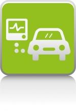 Fahrzeugdiagnose_Icon