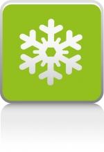 Klimaservice_Icon