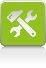 Reparaturen_Icon